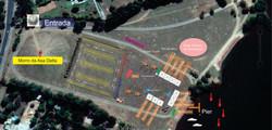 Mapa 05_09