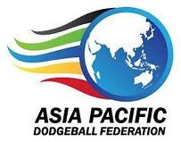 Logo_Asia Pacific Dodgeball Federation.j