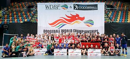 2012wdc(hk)_edited.jpg