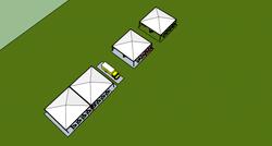 tendas 10