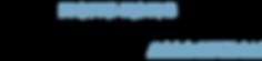 Logo_HKDAwhite-02.png