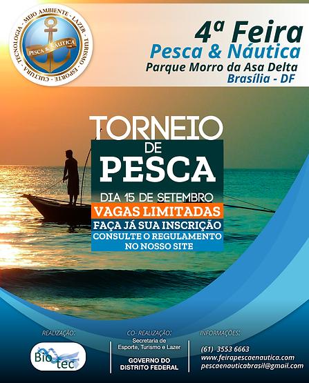 Torneio-de-Pesca-2.png