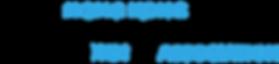 Logo_HKDA黑字透底-中文版 (PNG).png
