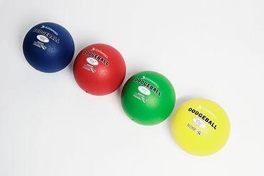 Ball(2).jpg