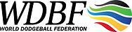 Logo_World Dodgeball Federation.jpg