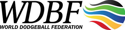 Logo_World Dodgeball Federation.jpg