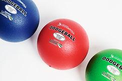 Ball參考圖.jpg