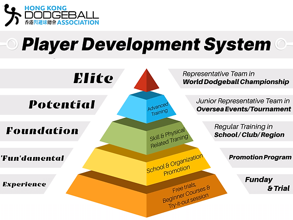 Player Development System.png