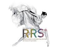 Mesoterapi från Skin Tech RRS HA