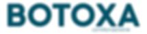 Shönhetsklinik - botox-fillers-peeling-mesoterapi-helsingborg