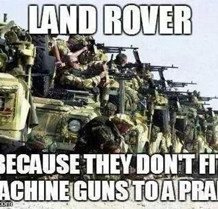 land Rover machine gun.jpg