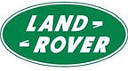 Green landy logo (2).jpg