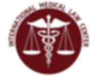 Medical Law Center