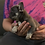 Thumbnail: Lilac and Tan Female puppy