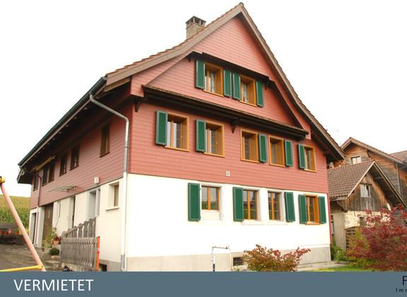 FIMO_Vermietet_Haus1.jpg