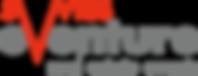 SwissEventure_Logo_rgb_Header.png