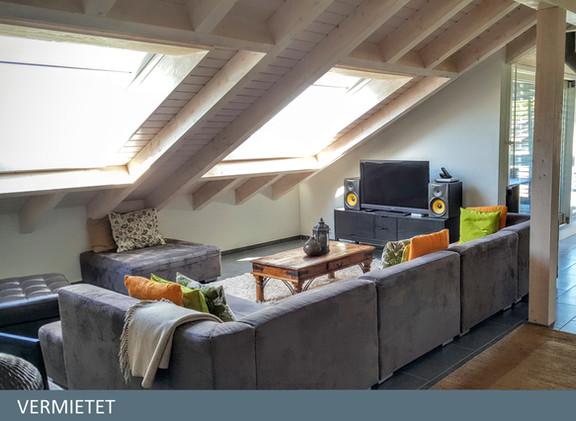 Dachgeschossw
