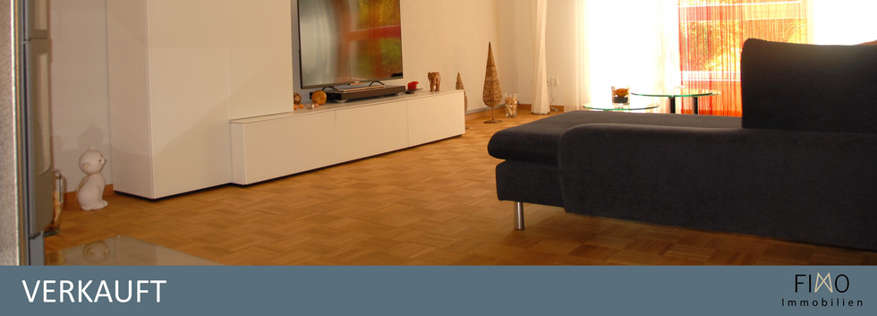 FIMO_Verkauft_Wohnung1.jpg