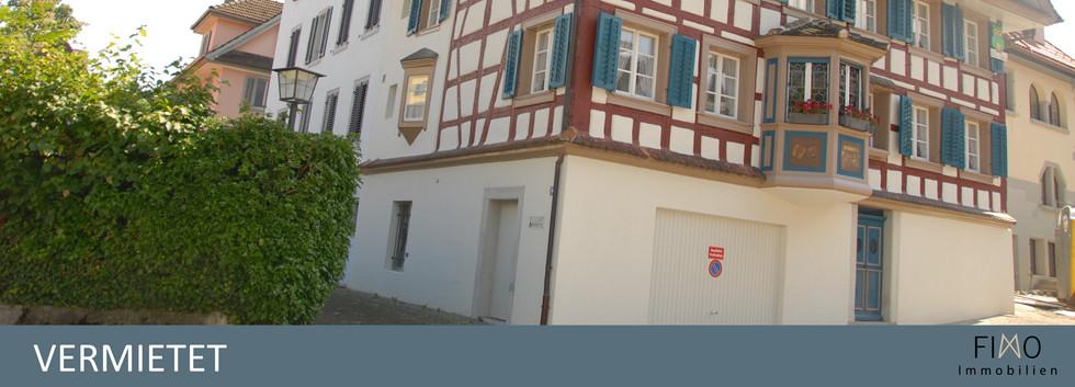 FIMO_Vermietet_Haus3.jpg