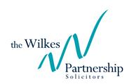 Wilkes partnership.PNG