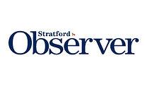 stratford-observer.jpg