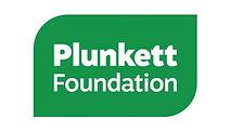 Plunkett image.jpg