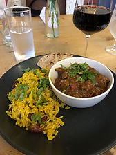 Curried Goat special.jpg