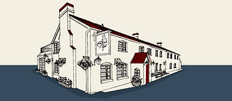 LOXLEY_PUB_BANNER_SIGNED (002).jpg