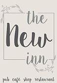 The new inn image.jpg
