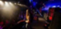 Billy Mccullough, Atlanta Music Videos, Guitarist, Best Atlanta Guitarist, Atlanta Bands, Best Of Atlanta