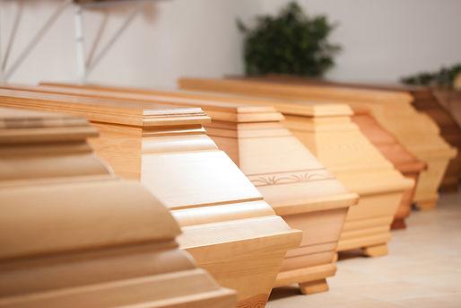 Coffins-For-Sale