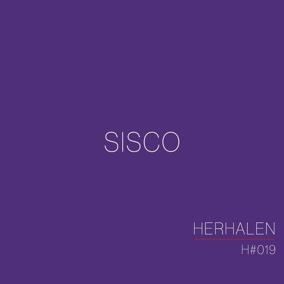 Compilation: SISCO H#019