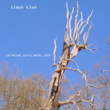 Release: Collected Early Works