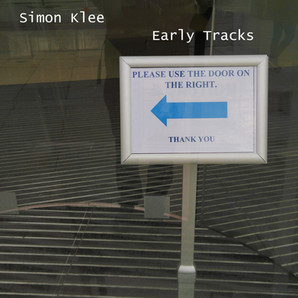 Released: Early Tracks