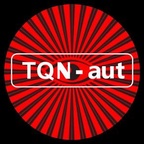 An Occasional Diversion #16: TQN-aut Special