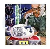 Compilation: Strange Selectors