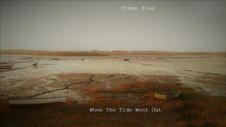 Release: When The Tide Went Out