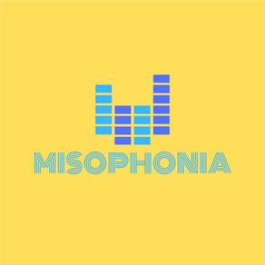 Anticipating Nowhere: Misophonia Records Special