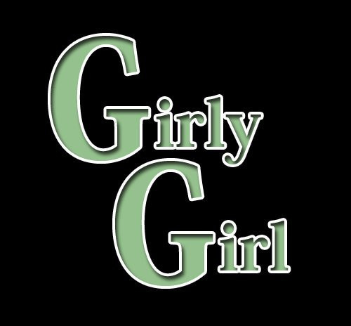 """Girly Girl Musik: Portland, Oregon based label founded by Fae Moonbeam and Seffi Starshine that focuses on lesser known genres, experimental works, post-""""vapor"""" genres, and fresh takes on popular genres."""