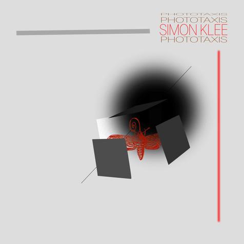 Releae: Phototaxis