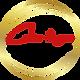 Caviar to you Logo.png