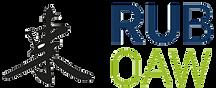 Logo_OAW.png