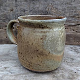 #woodfired #mug_#wheelthrown #handmade #