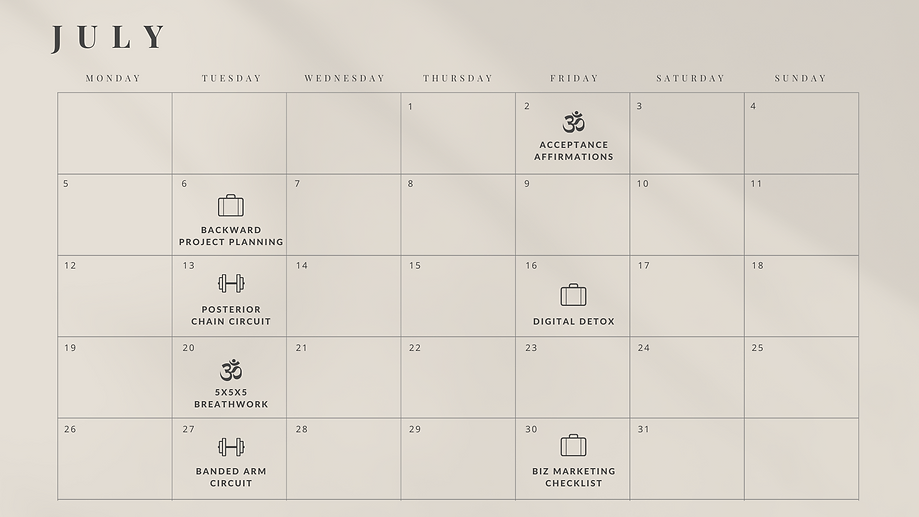 MONTHLY CALENDAR.png