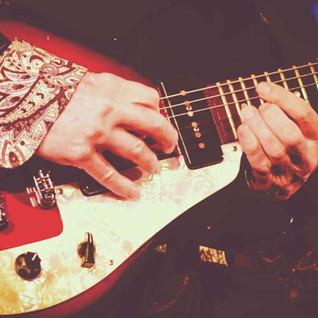 guitar-close-up.jpg