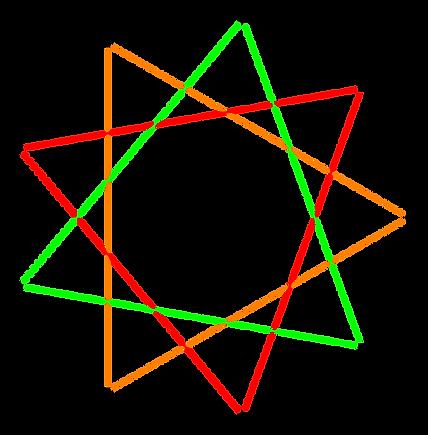 Regular_star_figure_3(3,1).svg.png