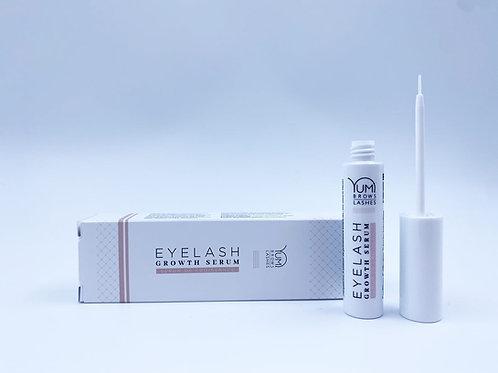 Eyelash Growth Serum by Yumi Lashes