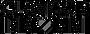 GLAMCOR_Logo.png