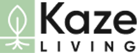 Kaze Living_logo.png