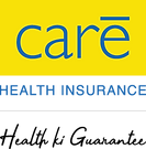 care_health_insurance_logo.png